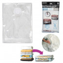 Cover has air vacuum 68x98cm, 1-times assorted