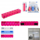 wholesale Care & Medical Products: Magnetic times assorted , 3- times assorted