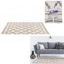mirage carpet 120x170cm