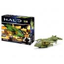 Großhandel Sonstige: Revell Halo UNSC Pelican 1 Aktion zum Zusammenschn