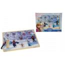 Disney frozen Wooden Puzzle 30x20cm
