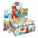 Disney Elena von Avalor Bubble blowing 36 pieces i