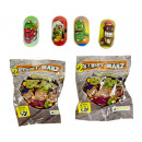 wholesale Other: Blind Bag Street Beanz Twin Pack (Plus)