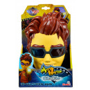 Simba Matt Hatter Chronicles 3D Mutivisionsmaske 1