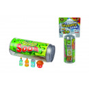 Grossery Gang 4 pieces of Smelly Beans collectible