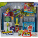 grossiste Autre: Grossery Gang Slushie Machine 23x25cm