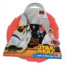 groothandel Overigen: Star Wars Soft Flying Disc 23cm