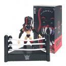 WWE Finn Baylor Figure 10x18cm