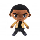 Funko Plushies Star Wars Finn 20cm