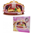 Bullyland Disney Belle Ariel Magic Momente 21x24cm