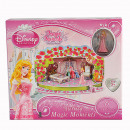 Bullyland Disney Princess Aurora Magic Moments 21x