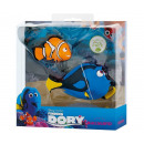 wholesale Licensed Products: Bullyland Finding Dorie Giftset