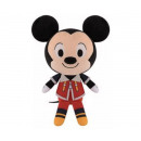 Funko Peluches Kingdom Hearts Mickey 20cm