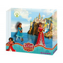 Bullyland Disney Elena by Avalor Set E