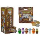 wholesale Toys: Blind Bag Jazwares Terraria collectively