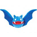 Pipistrello peluche 24cm