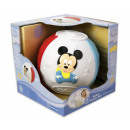 wholesale Baby Toys: Disney Baby Mickey Mouse Ball with sound