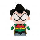 groothandel Speelgoed: Funko Plushies DC Teen Titans Robin 20cm