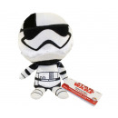 Funko Plushies Star Wars FO Executioner
