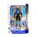 Großhandel RC-Spielzeug: DC Feigen Icons Blue Beetle Infinite Crisis ...