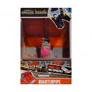 groothandel Sport & Vrije Tijd: Hexbug Skateboard + Quarterpipe 18x27cm