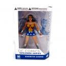 DC Figuren Designer DC Wonder Woman