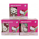 Hello Kitty Mug 3 assorted 10x11cm Mix A