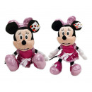 Disney Plush Minnie Mouse 38 cm