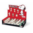 Schleich Peanuts - Snoopy & his siblings 6 ass