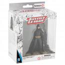 Schleich Justice League Batman # 02 14x16cm