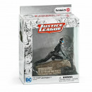 groothandel Speelgoed: Schleich DC Comics Justice League Catwoman