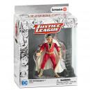 Schleich DC Comics Justice League Shazam