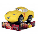 Disney Cars 3 Plush Cruz 25cm