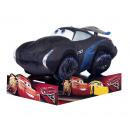 Disney Cars 3 Plush Jackson 25cm