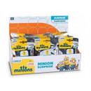 Minions Surprise collection Minions in bag assorte