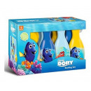wholesale Other: Finding Dory Bowling Set 20x31cm