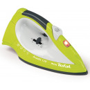 Tefal Play Iron for children