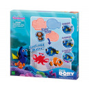 wholesale Beads & Charms: Disney Finding Dory Aquabeads Easy Tray Set 21x22c