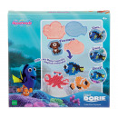 Disney Finding Dory Aquabeads water pearl