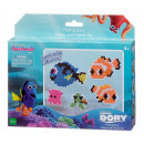 Disney Finding Dory Aquabeads water pearls Nemo fi