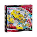 mayorista Joyas y relojes: Disney Cars Aquabeads 3D Cruz Ramirez Set 21x22cm