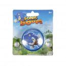Sonic Tree JoJo with light 4 assorted