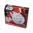 Großhandel Sonstige: Disney Star Wars RC Millennium Falcon