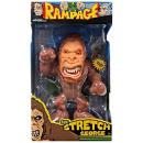 Rampage Super Stretch George (Gorilla) avec son