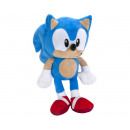 Sonic the Hedgehog Plush Sonic 30cm