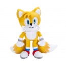 Sonic the Hedgehog Plush Tails 30cm