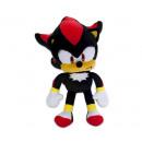 Sonic the Hedgehog Plush Shadow 30cm