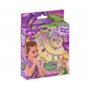 Disney Fairies Creative Jewelery 14x15cm