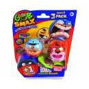 wholesale Other:Gobsmax 3-pack 16x19cm