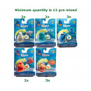 wholesale Other: Finding Dory Hatch n Heroes